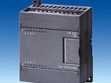西门子扩展模块6ES7 221-1BH22-0XA8