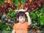 安庆儿童照,安庆孕照,安庆哪里拍宝宝照:回忆感动