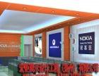 扬州展厅布置/扬州展厅搭建/扬州会场舞台布置