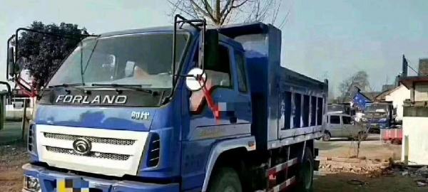 农用车时代金刚928