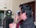 婚礼纪实摄影,婚礼摄像,婚礼微电影