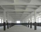 出租新桥标准厂房2楼2000平方 大货梯工业区
