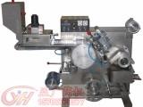 KHPP-9 型铝塑泡罩包装机
