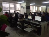 鑫源国际附近电脑培训班,办公软件