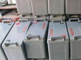 广州蓄电池回收,广州废旧电池回收中心,广州铅酸电池回收公司