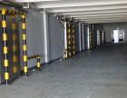 冷库出租 交通便利 厂家自用 低温储存库出租