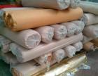东莞自然色专业软木布鞋材包装产品订制