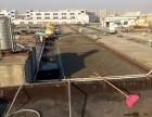 承接珠海防水补漏屋面渗漏外墙屋面防水方案建筑物裂缝漏水