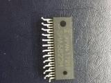 各种IC芯片磨字打字编带改字改面