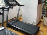 153健身器材城跑步机品牌实体店