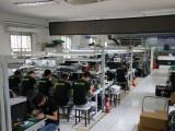 手机维修培训班不限制年龄学历 苏州华宇万维包教包会