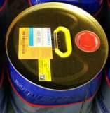 天津汉钟A01冷冻油价格厂家推荐优质汉钟冷冻油