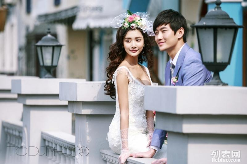 扬州拍婚纱照_扬州拍婚纱照 扬州拍婚纱照一般多少钱