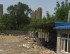 低价出租1300平米6间房的临南新道的大院子