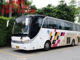 客车 郑州到乌鲁木齐汽车客车 发车时间表 几个小时 票价多少