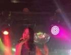 学唱歌到广州艺团声乐培训中心学演唱技巧酒吧歌手培训一对一教学