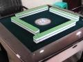 麻将桌棋牌桌