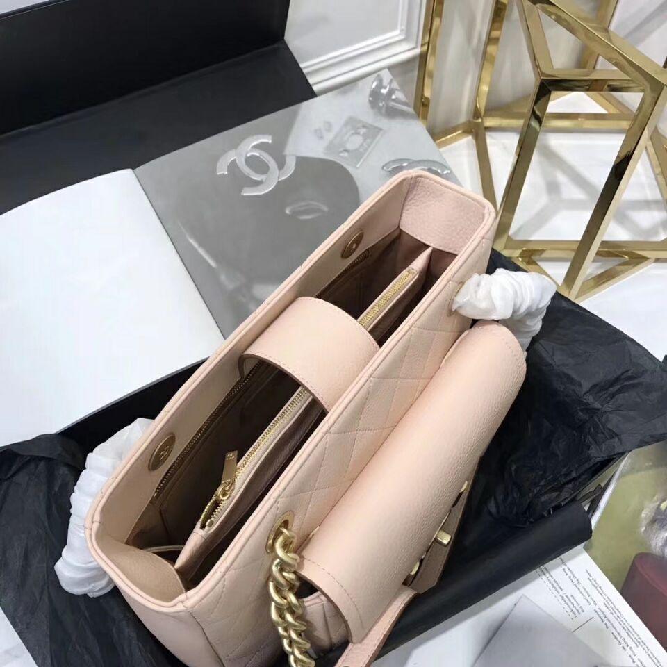 宁波高仿包包多少钱一个