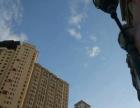 奥林匹克广场 大型拉面馆转让 酒楼餐饮 商业街卖场