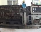 佛山南海区二手发电机回收行情