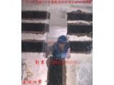 廣州碳纖維布加固公司混凝土碳纖維布加固混凝土橋梁碳纖維布加固