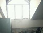 哈尔滨周边阿城 阿城区北新小 2室 1厅 90平米
