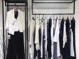 雪莱尔特有货源DSTCLOR尘色品牌女装折扣批发走份