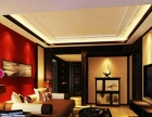 铂爵国际大酒店教您如何年收益20%