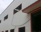 宁乡煤炭坝工业园区内新建厂房 1万平米,带住房