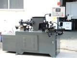 厂家直销精搏JB-G100S钢管铁管自动下料机