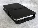 8寸 平板电脑键盘  原道 台电 昂达  平板外接键盘 漂亮外接
