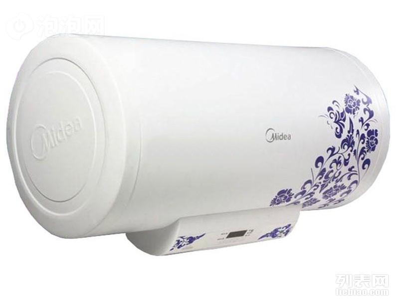 柳州樱花热水器售后维修服务电话 值得选择