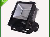 LED防爆泛光灯外壳,防水投光套件,型材