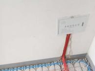 致诚电工,专业电工,改电、布线、查电、维修、装灯