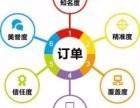 初创型企业难?河北莱峰为您打造更懂营销的网站!