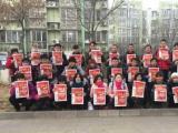 北京小時工派遣公司 800人固定班底隨叫隨到