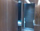 阳江卫生间隔断定制加工,产品质量可靠