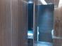 东莞卫生间隔断厂家,安装方便,质量稳定可靠