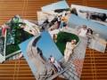 爱美呈加急照片冲印,照片快印,附近快速照片印制作