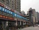 单价1万多 永辉超市出入口 做公租房13万人的生意