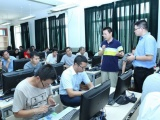 珠海造价工程师报名条件,BIM培训