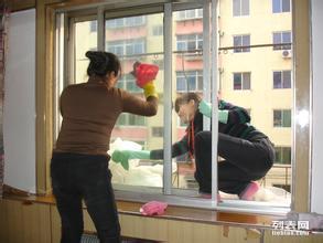 武进区保洁清洗,家庭日常保洁小时工13685212050