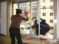 武进区保洁清洗,家庭日常保洁小时工