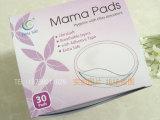 供应新款防溢乳垫 一次性乳垫 溢奶垫 孕