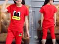 童装怎么拿货好南京哪里批发童装便宜适合乡镇童装店的货源怎么找