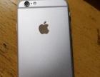 苹果iPhone6银色16G国行全网通9.9成新