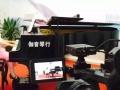 上海钢琴调律专业维修点
