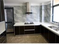 晋级装饰-厨房装修的注意事项