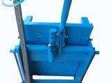 深圳QZJ25型手动便捷式切砖机 建筑切砖机厂家直销
