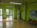 加盟幼儿园托管辅导班机构未来发展即将逆袭各个行业